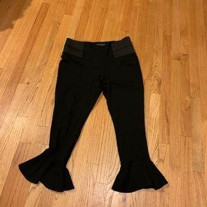 Eloquii trousers